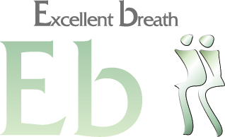 Excellent Breath